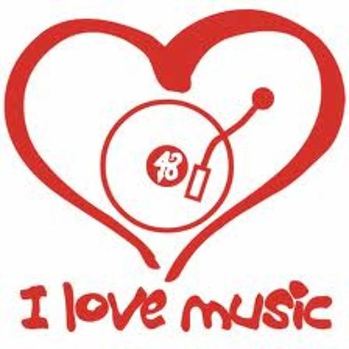 I love music (ESX AND ABLETON/FREE DONWLOAD)