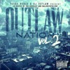OUTLAW NATION Vol.2 @TheOutlawz @NAWFAMERICA @YOUNG_NOBLE1@Vince_Bryant at DOWNLOAD FULL MIXTAPE NOW http://www.datpiff.com/Young-Noble-Outlaw-Nation-Vol2-mixtape.477302.html