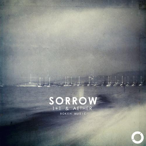 Sorrow - Aether