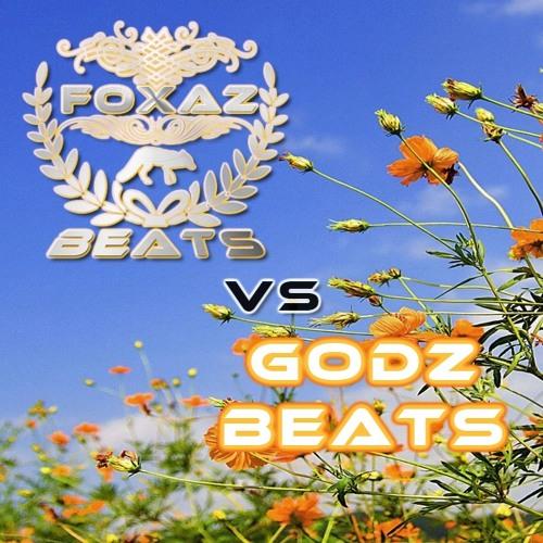 Lifetime Decision (prod. Godz Beats & FoxaZBeats)