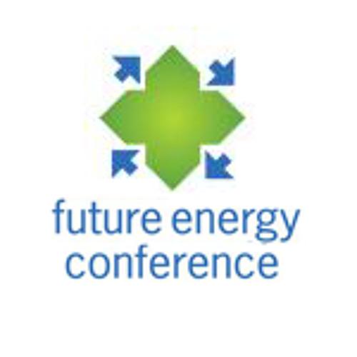 Future Energy Portland