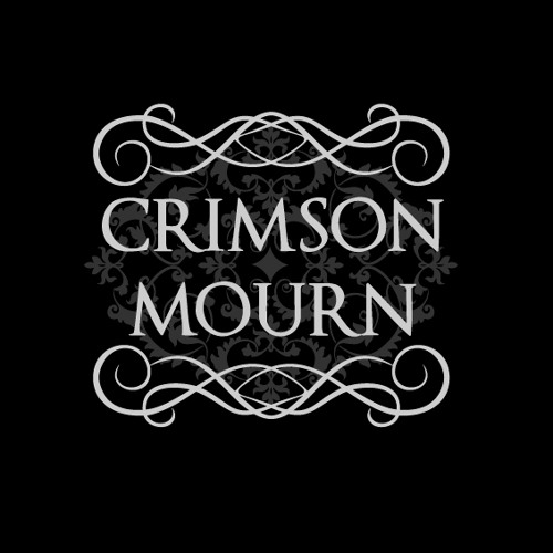 Crimson Mourn - A Party For Our Ghosts