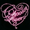 TVXQ - Choosey Lover
