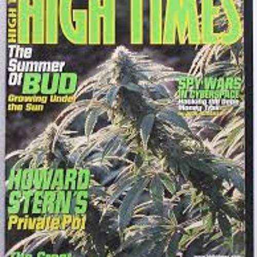 High Times ft Yung Hyhness