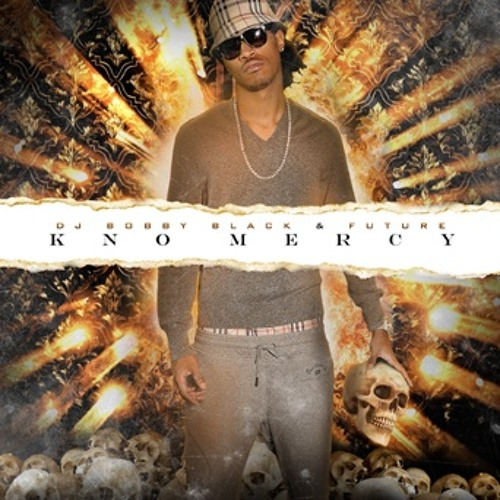 05-Future Feat Rocko-Thug Song