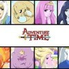 Adventure Time Opening Theme Song (Cover)
