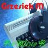 Boys - Biba 2.0 (Grzesiek M 2k13 remix)