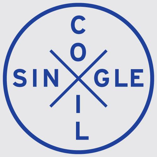 Single Coil: Superdense