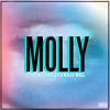 MOLLY - TYGA FT. WIZ KHALIFA  (SUPER EFX) (EDIT. EZPHACE GANG)