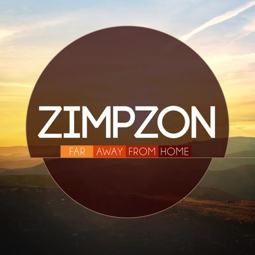 ZimpZon - Dust