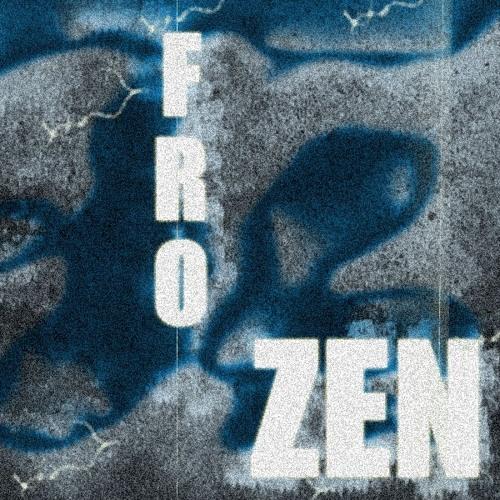 Frozen (instrumental track) - Snippet