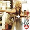 Risa Binder, Paper Heart -