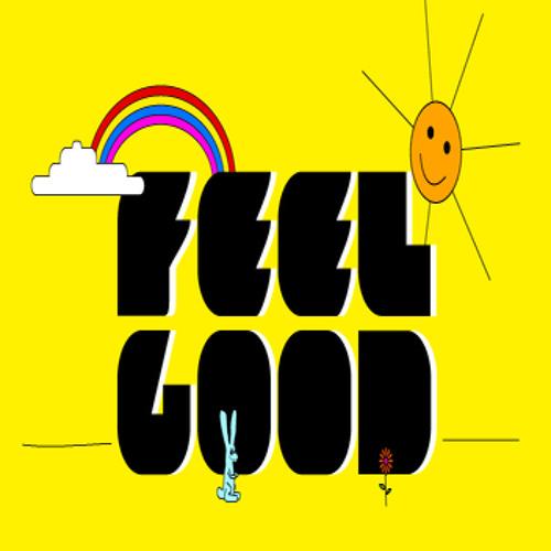 Juwon Simmons - Mr.Feel Good