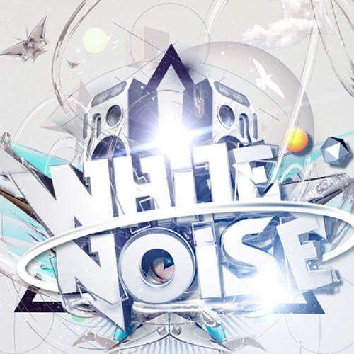 White Noise Set
