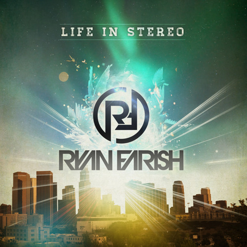 Ryan Farish - Life in Stereo
