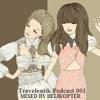 Travelentik Podcast - 001