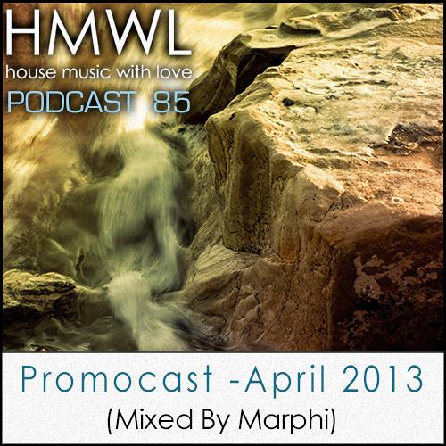 HMWL-85-Promocast-April-Marphi