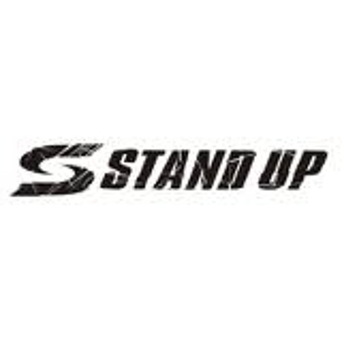 One Hit Wonder Ft The Royal Kid Ft LiL GeNiu$ (SMC) - Stand Up