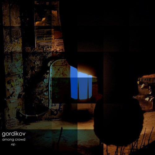 Gordikov - Stray cat (Radkovski remix)