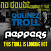 This Troll is Looking Hot - No Doubt & R3HAB vs Qulinez & Sick Individuals (Peppers Mashup)
