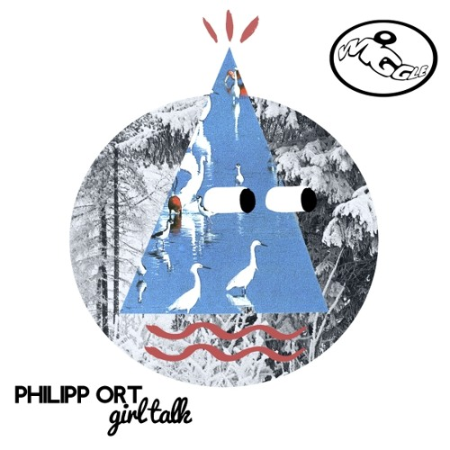 Philipp Ort - Give Me Everything (Original Mix)