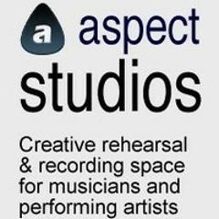 The Vacations - Mistress - recorded @ Aspect Studios