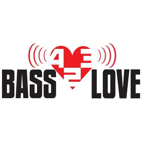 BassDonor - Day 423 [Clip]