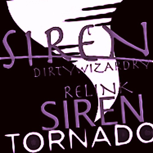 Tornado Siren by Relink & DIRTY-WIZARDRY - House.NET Premiere