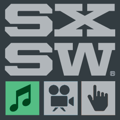 The Evolution of the Record Producer - SXSW Music 2013