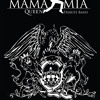 Too much love will kill you - Live - MamaMia Queen Tribute Band