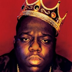 Biggie Smalls  Suicidal Thoughts