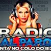 MC Daleste   Ipanema ♪ ( Dj Wilton ) ' Lançamento 2013