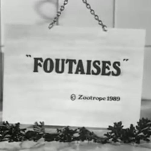 Eugenio Juárez foutaises