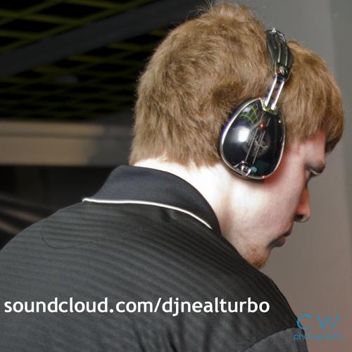 Metamorph (DJNT Mix)