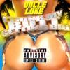 Uncle Luke - Butt Gettin' Big
