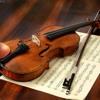 Viva La Vida - Violin