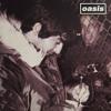 Oasis - I Am The Walrus (Live 1996)