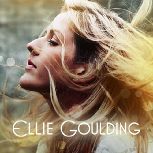 Ellie Goulding - Heartbeats (Cosmonaut Grechko Remix)