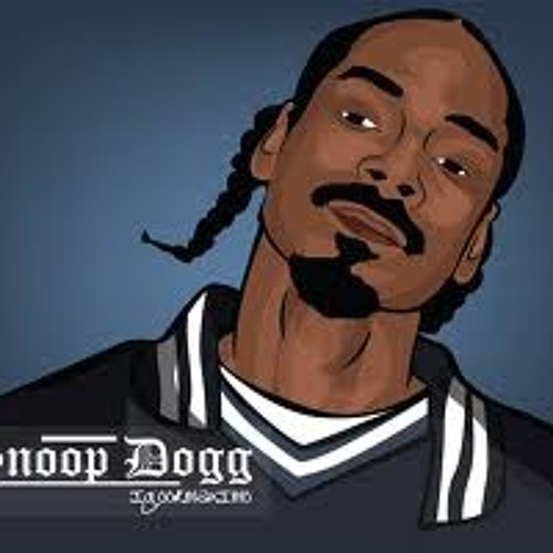 95 DR.DRE FT SNOOP DOOG & NATE DOGG - THE NEXT EPISODE ( DJ MANUEL 2O13)