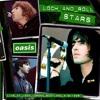 Oasis - Columbia (Live 1996)