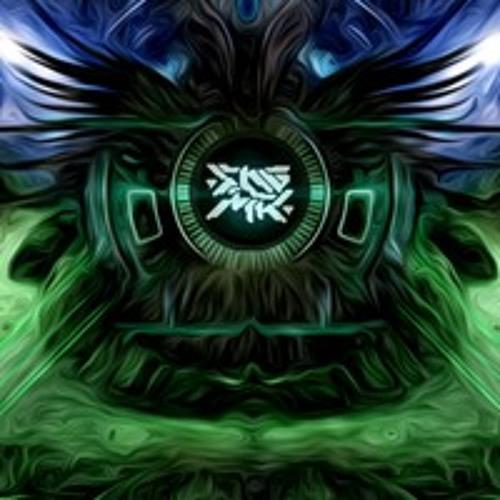 Grouch- Perfukt (Bogtrotter Remix)(free bandcamp/wav download)