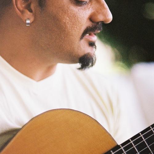 Tribo (Zé Modesto) com Renato Braz