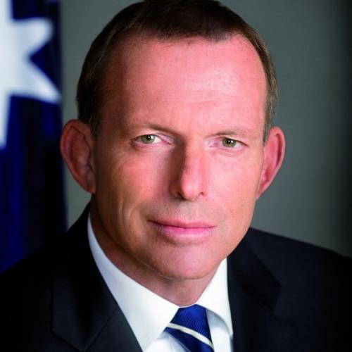 Tony Abbott - Power To The People - April 15, 2013