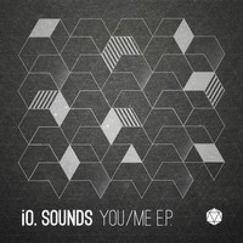 iO Sounds - Dirty Little Secret (Lakosa Remix) [Diamond & Raw Records]