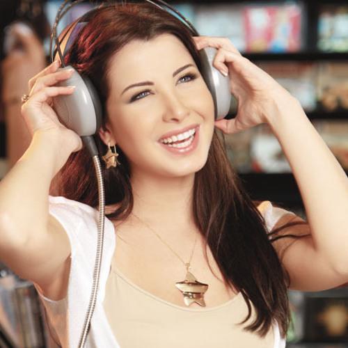 Nancy Ajram - El Donia Helwa / نانسى عجرم - الدنيا حلوة |(ßaRhÖúM)
