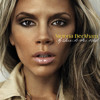 Victoria Beckham - My Love Is For Real (Johnny B. Mix)