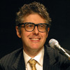 This American Life's Ira Glass talks podcasting