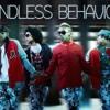 Mindless Behavior  All Around The World