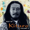 Kitaro - Heaven & Earth from