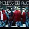 Mindless BehaviorAll Around The World